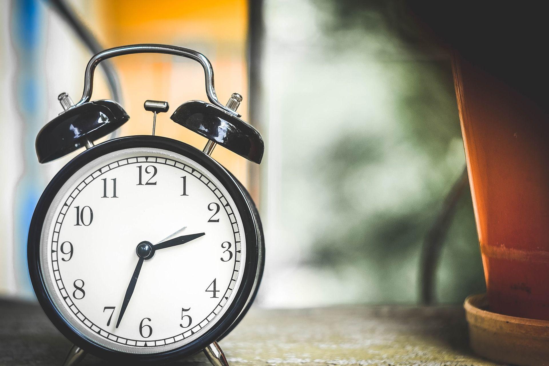 10_11_Daylight_Saving_Time