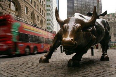 10_11_Wall_Street_bull