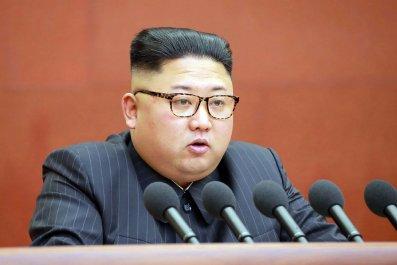 10_11_Trump_North_Korea