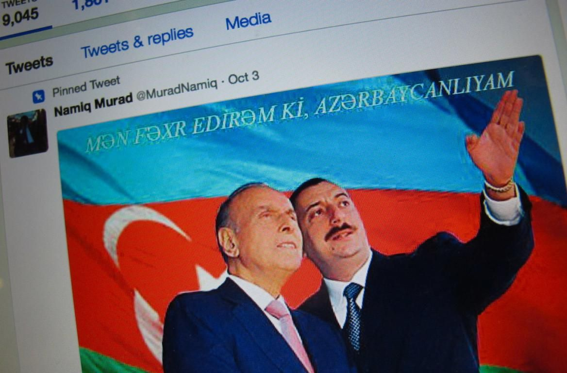 Azerbaijan_Troll