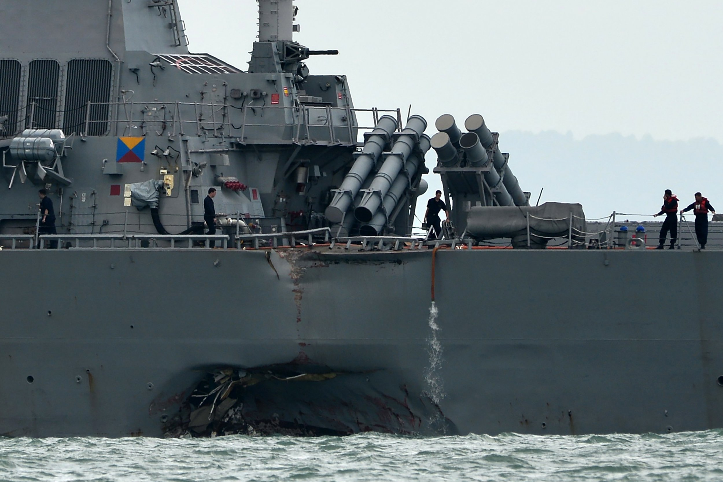 10_10_USS_McCain_officers_fired