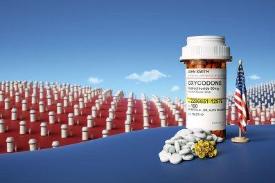 FE_Opioids_01