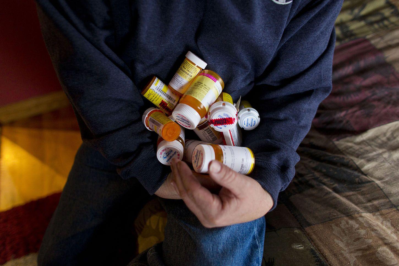 FE_Opioids_07