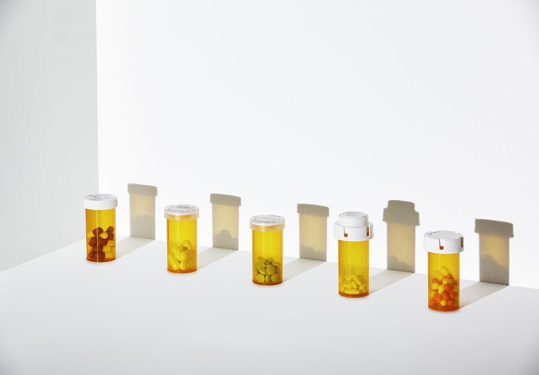 FE_Opioids_Sidebar