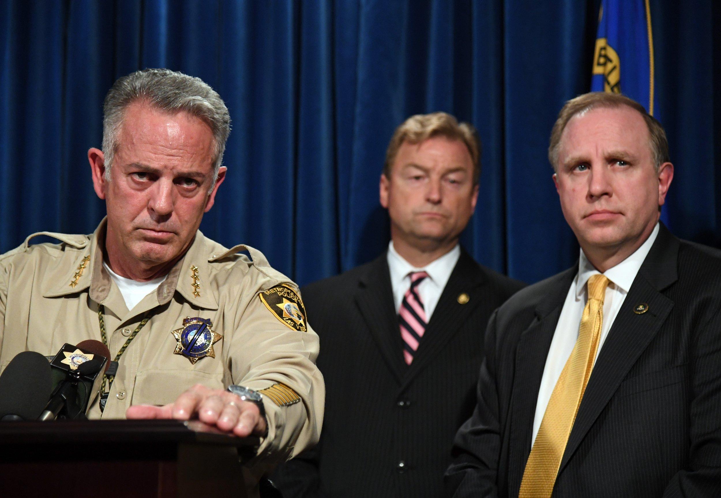 10_11_Las_Vegas_MGM_police