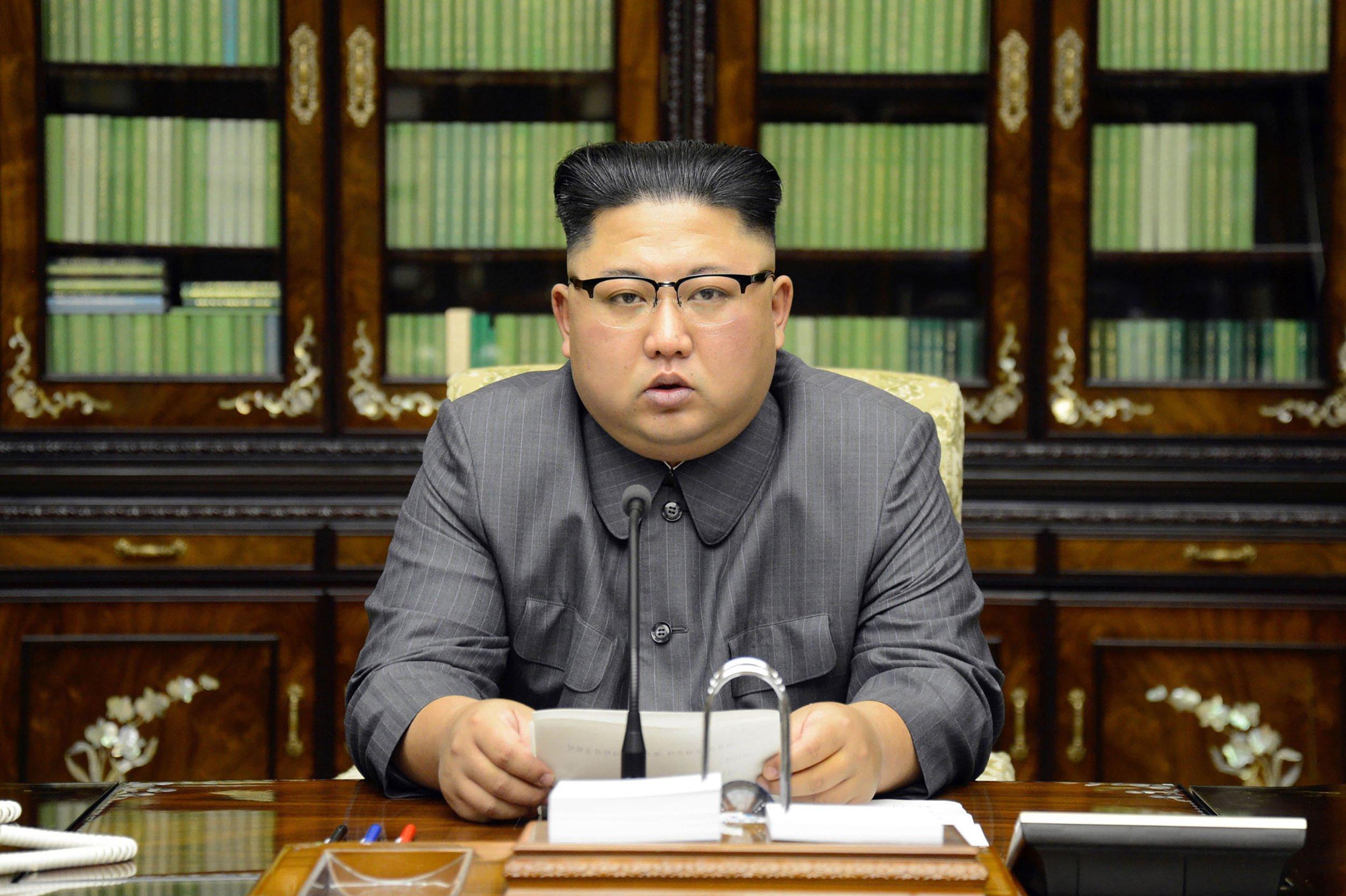 10_10_North_Korea_Trump_war