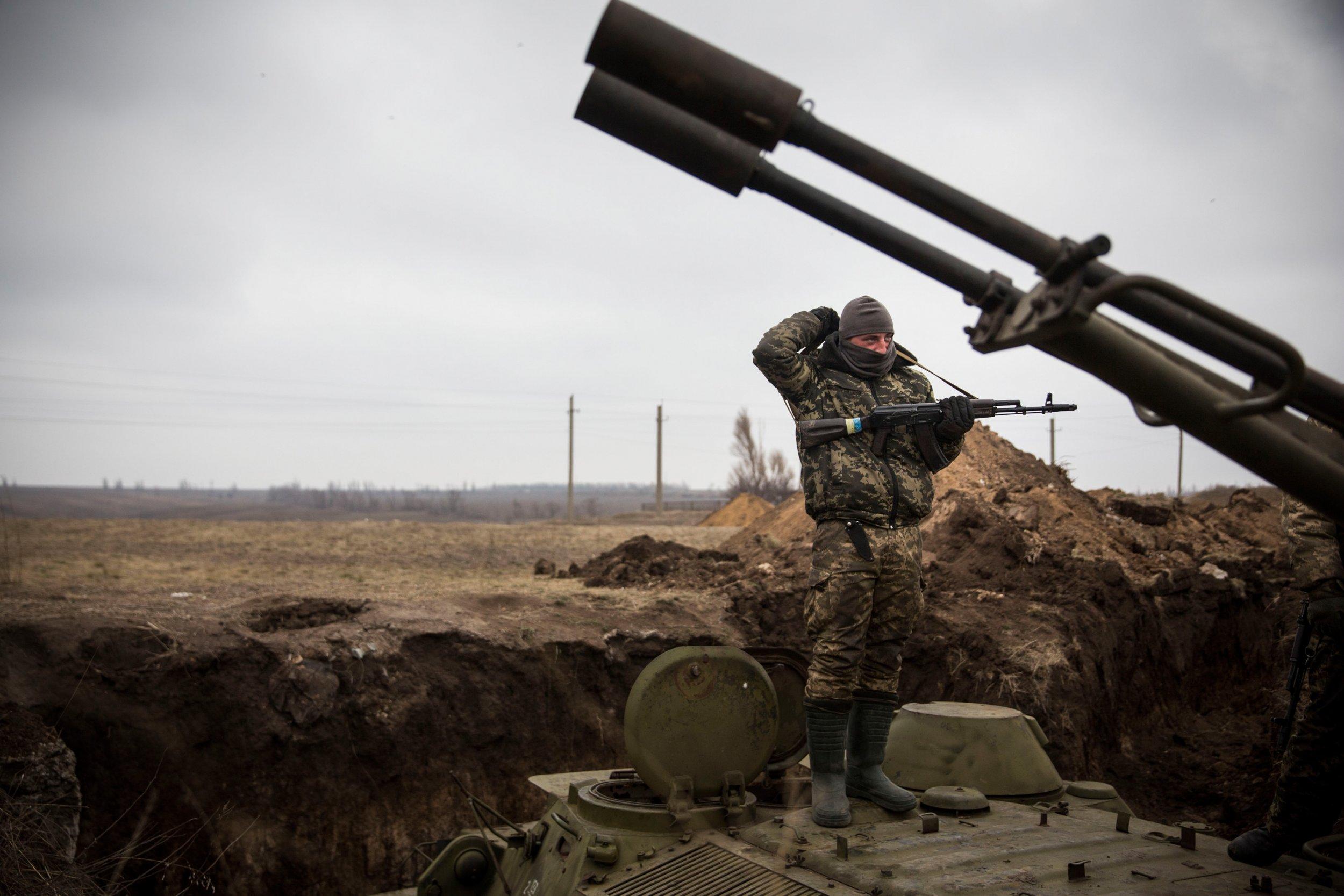 10_10_Ukraine_robot_Russia_conflict