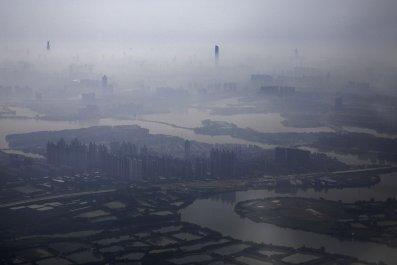 10_12_ozone_air_pollution