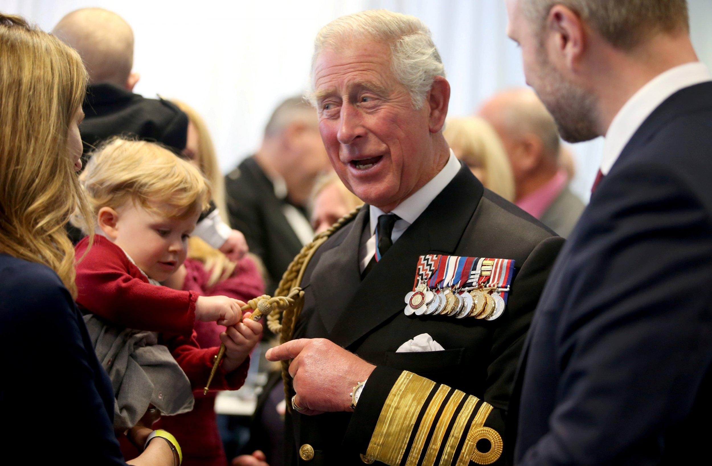 10_12_Prince Charles