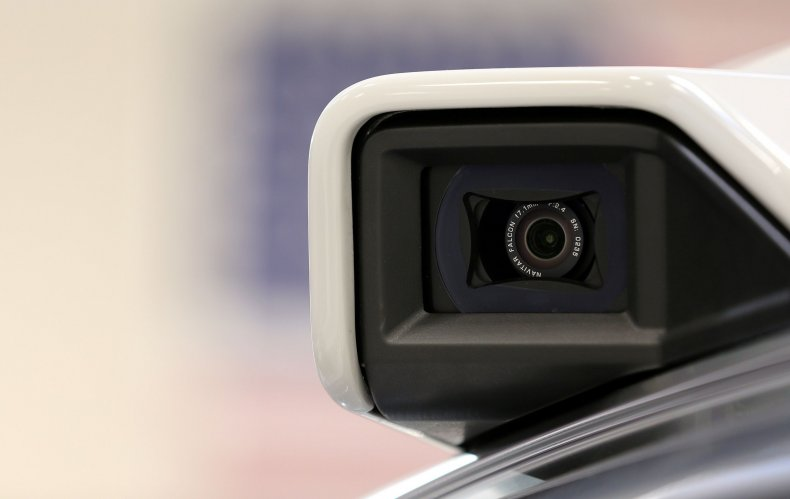 Uber waymo lawsuit google self-driving