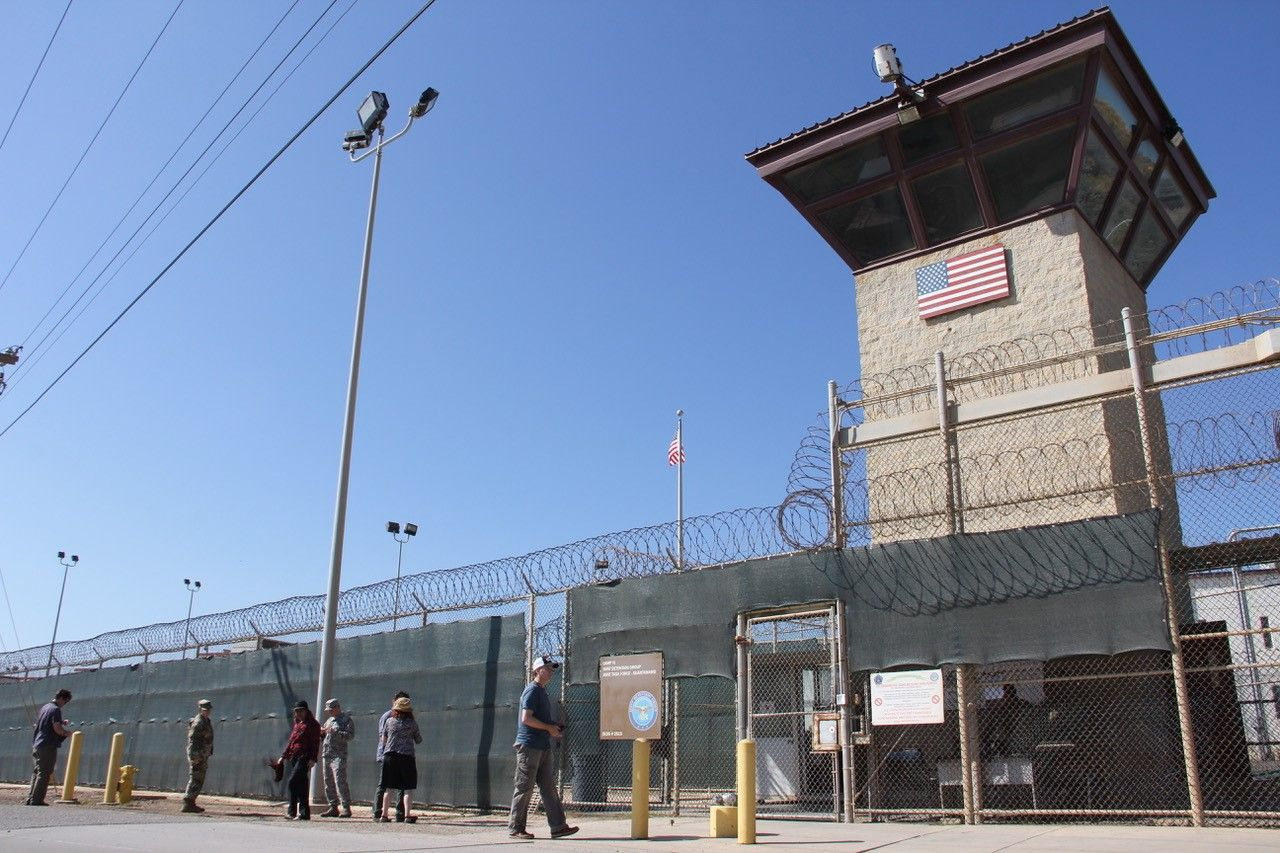 10_12_Guantanamo_Bay