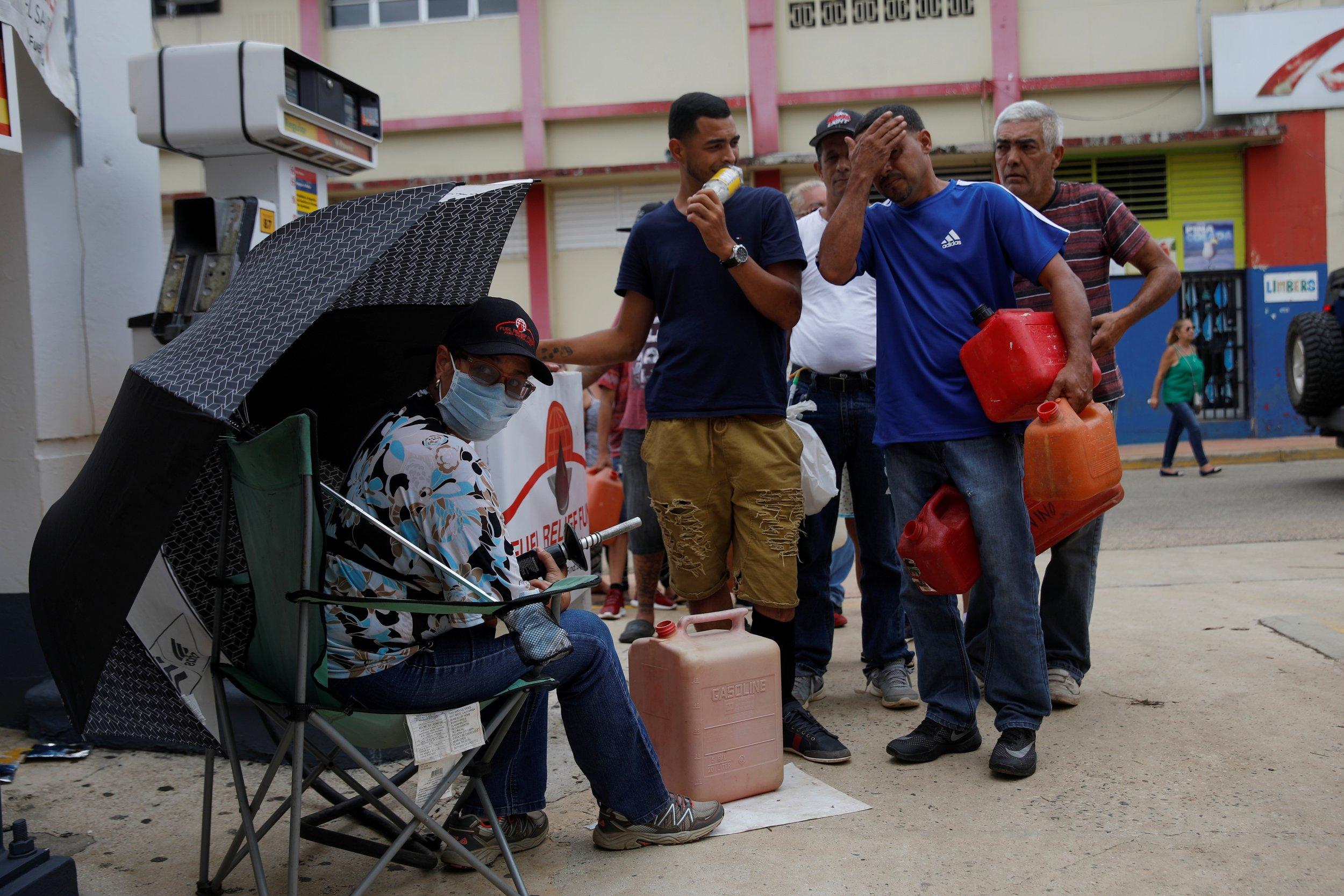 1012_Puerto_Rico_Recovery