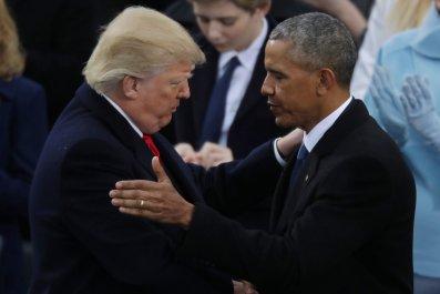 1012_Obama_Trump_Virginia