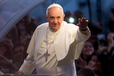 1012_Pope_Francis_Death_Penalty