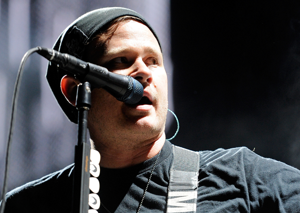 Tom Delonge Launches Academy Aimed at Exploring 'Unusual Phenomena'