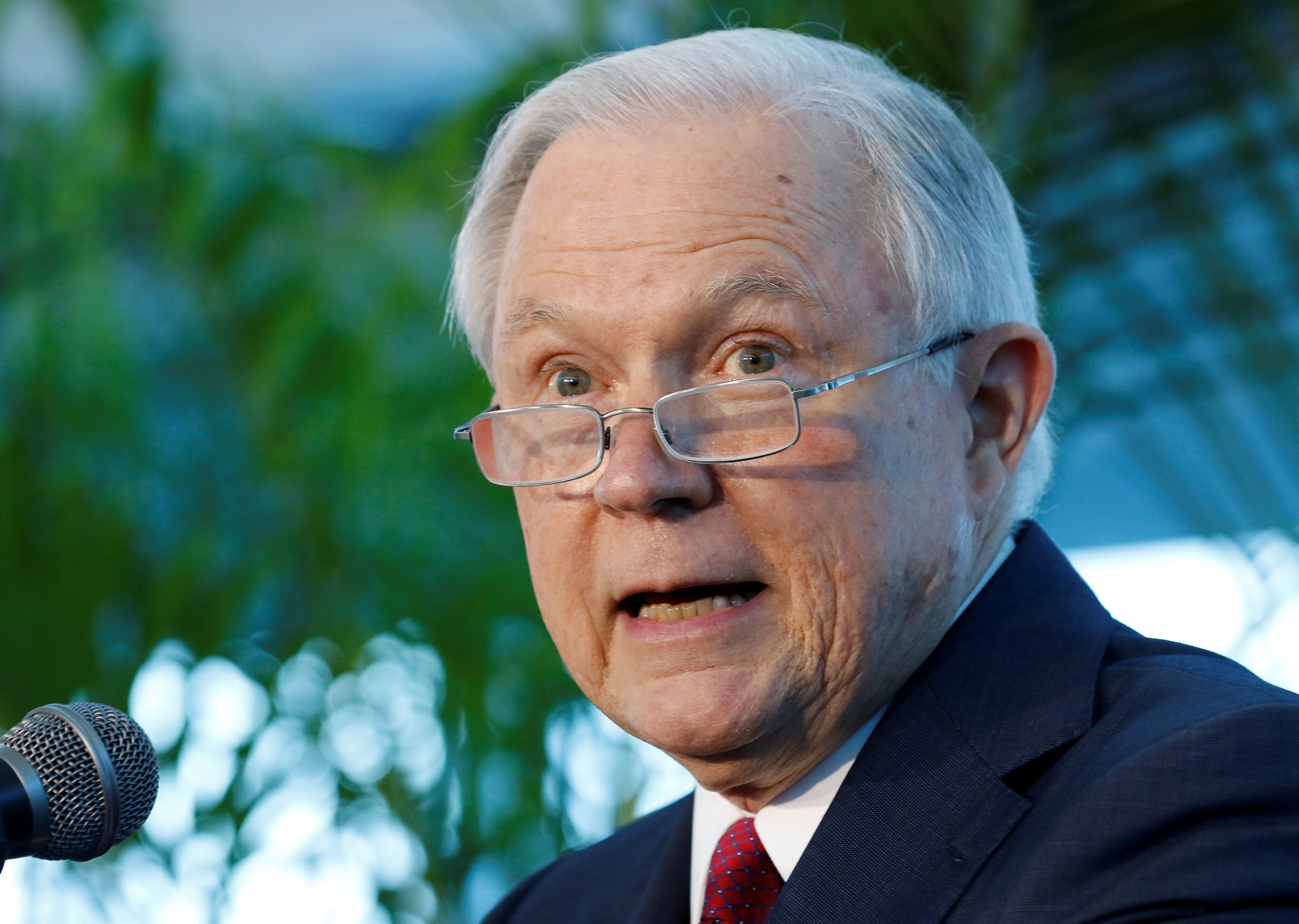 sessions sanctuary