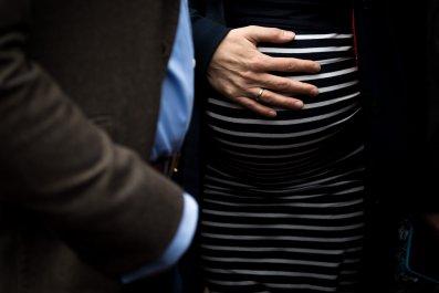 10_12_Pregnancy