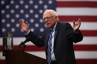 1012_Sanders_Women's_March