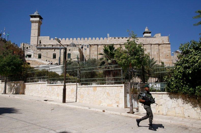 10_12_UNESCO_Israel_Palestine_US