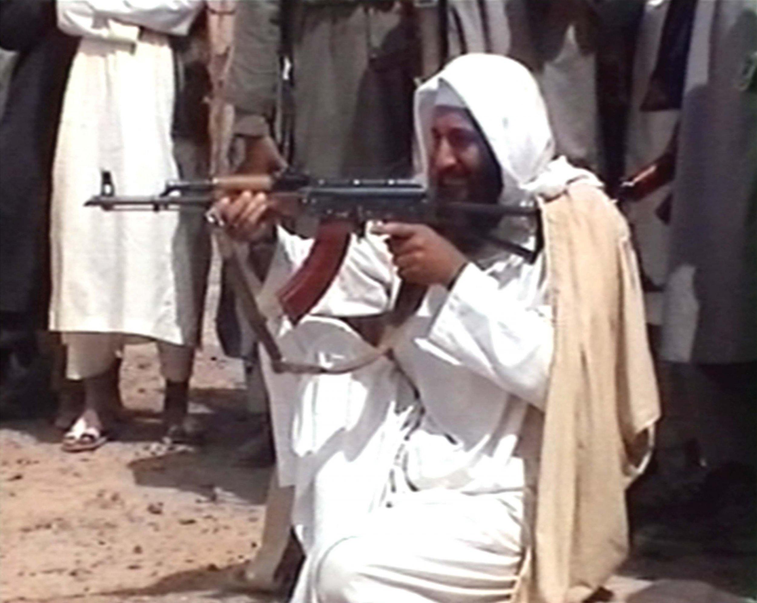 10_12_Canada_Taliban_Afghanistan_bin_Laden