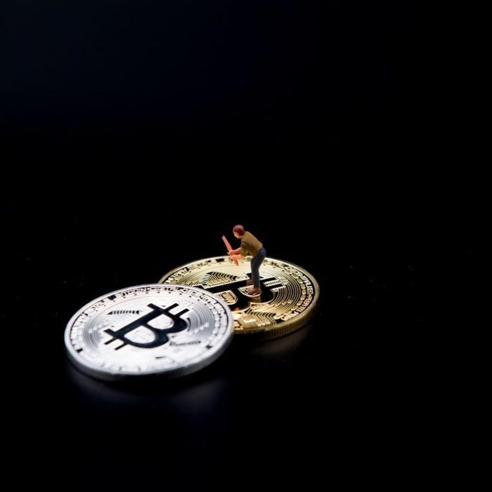 adguard cryptocurrency mining