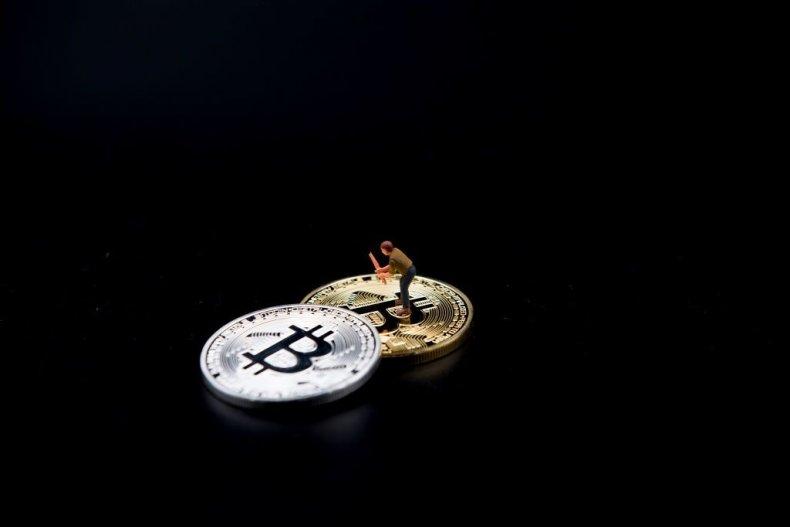 bitcoin mining 500 million computers