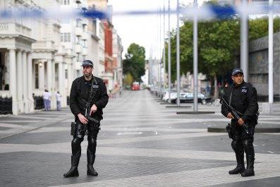 10_13_London_ISIS