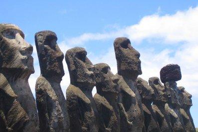 10_13_Easter Island