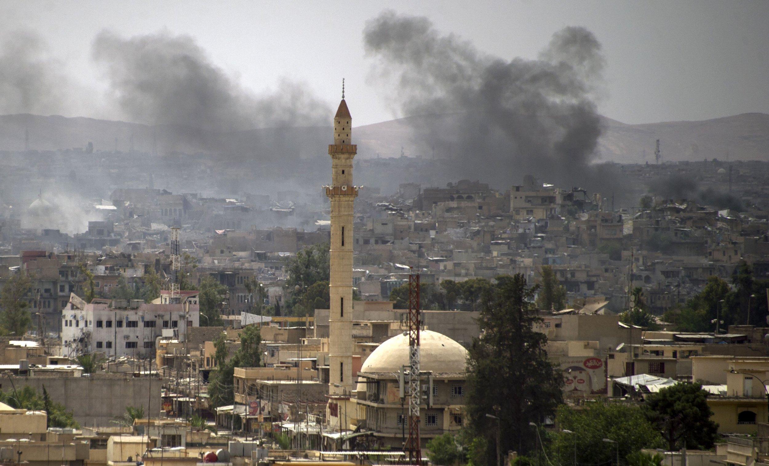 10_13_Iraq_Mosul