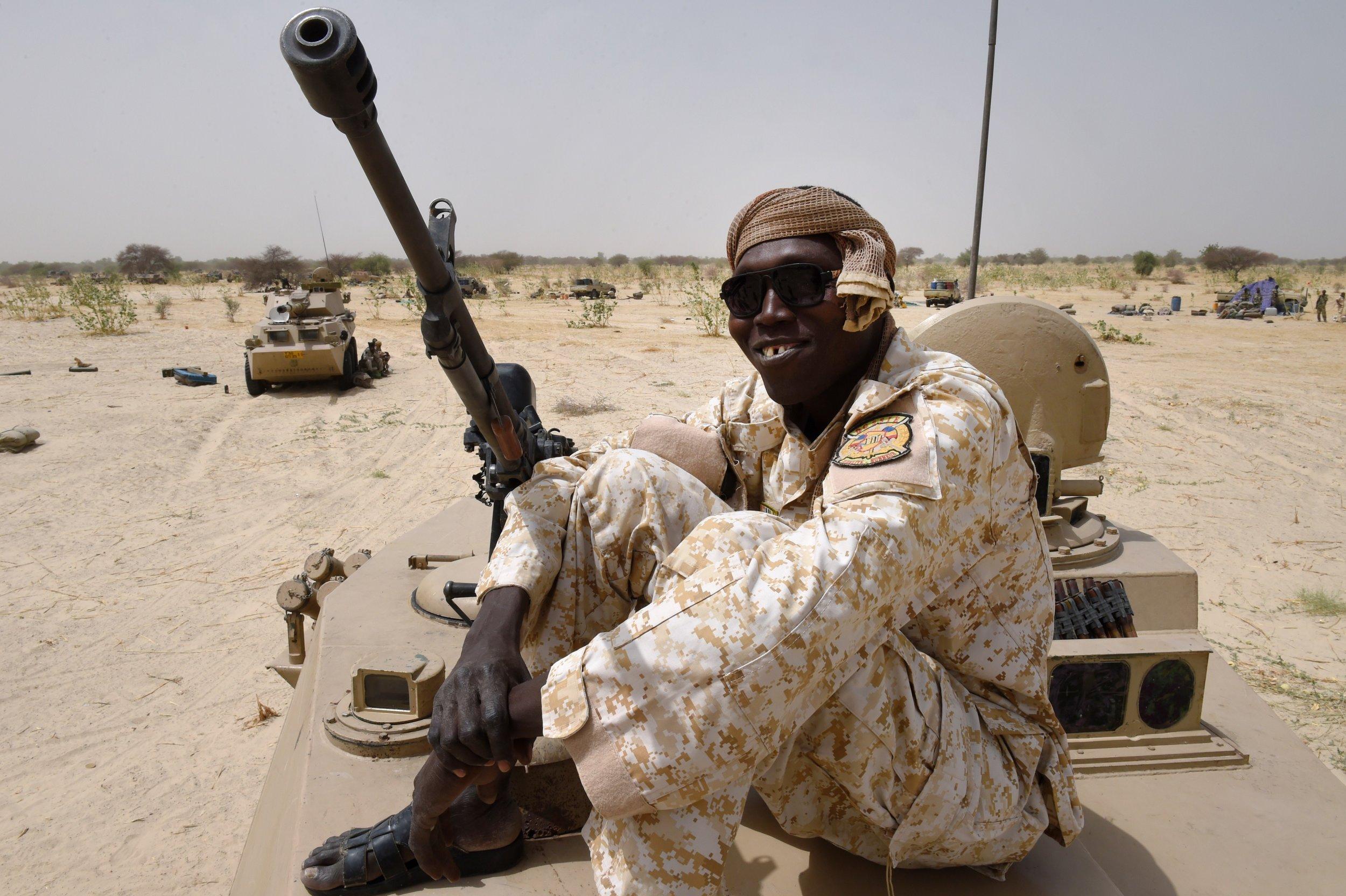 1013_Chad_Boko_Haram