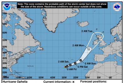 10_13_hurricane_ophelia_europe
