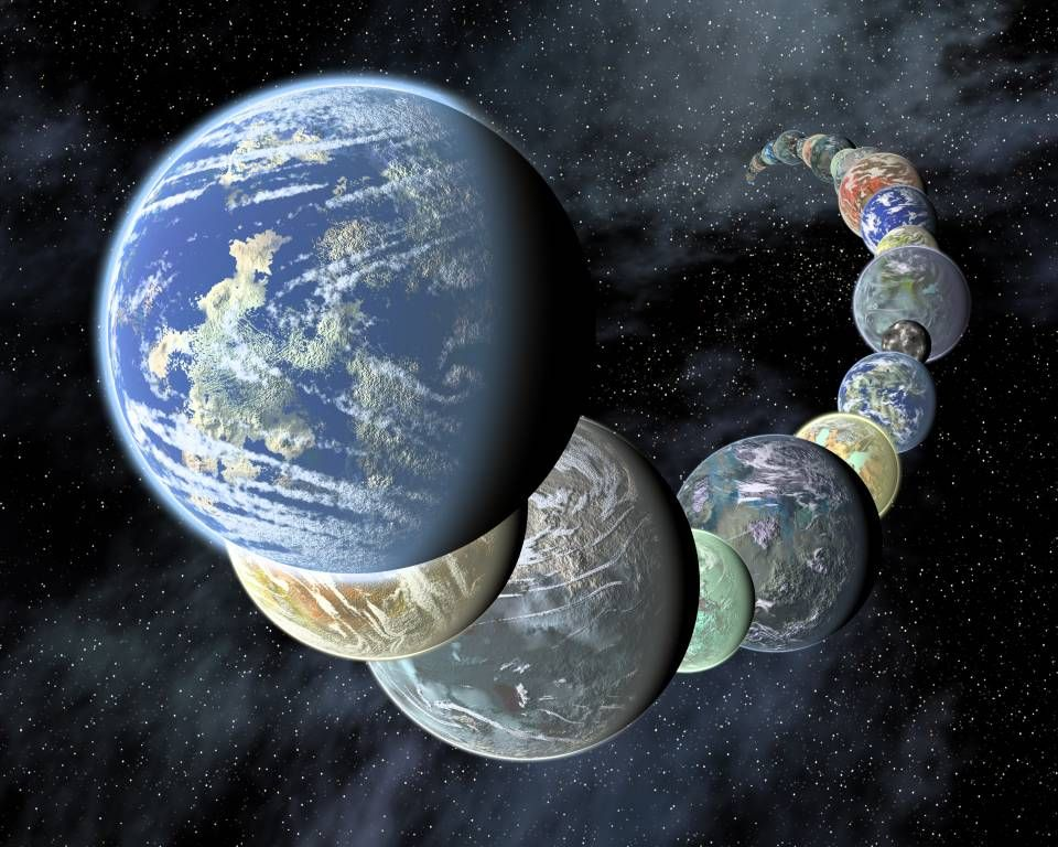 10_13_rocky_planets