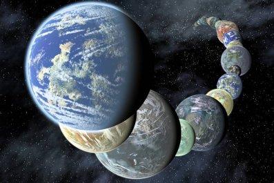 10_13_rocky_planets