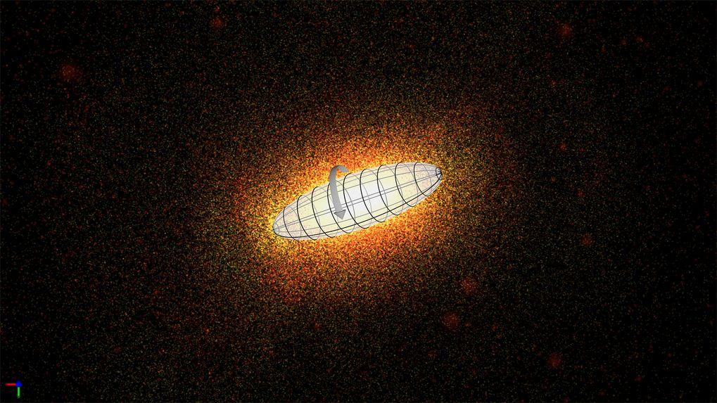 10_13_spindle galaxy