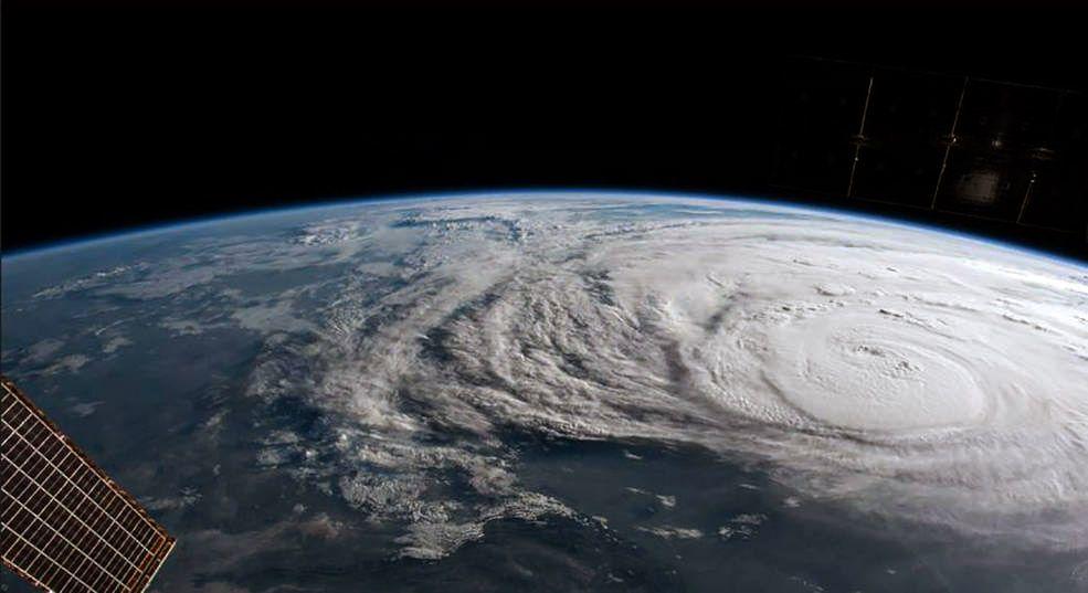 10_13_NASA Satellite
