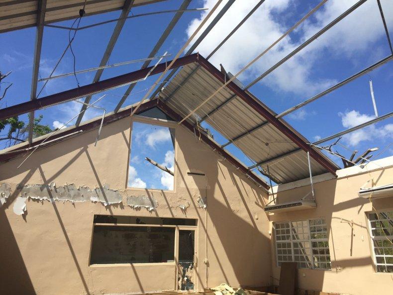 1013_Puerto_Rico_Home