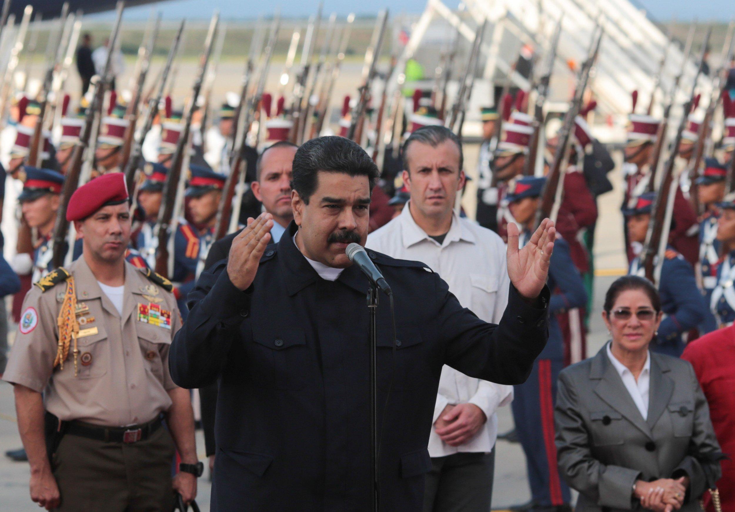 10_13_Maduro