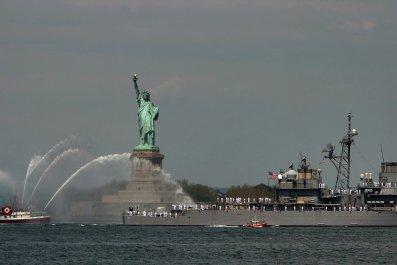 10_13_USS_Monterey
