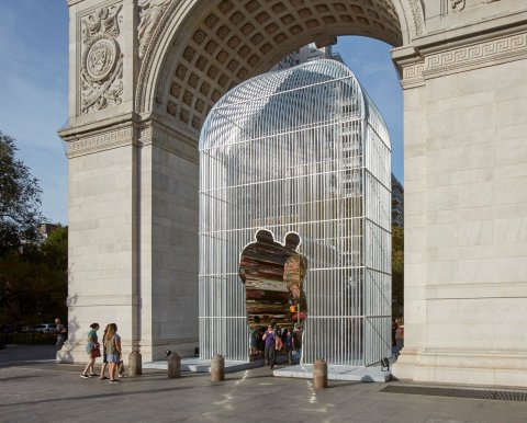 10_13_Good_Fences_Ai_Weiwei