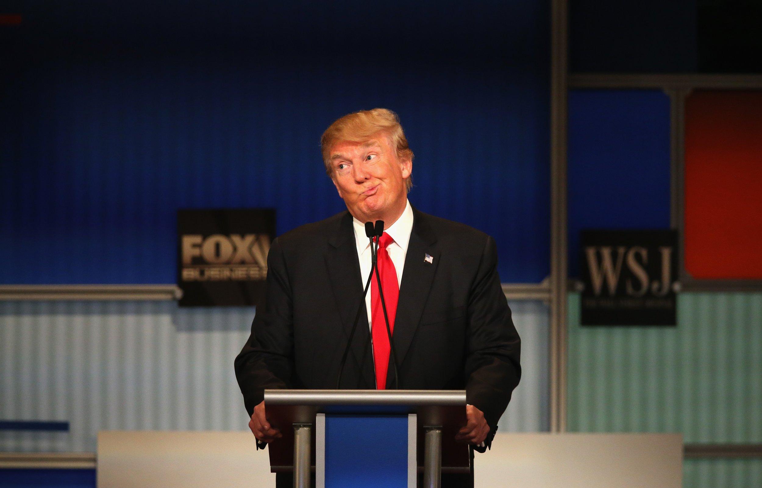 1013_Trump_Psychologists