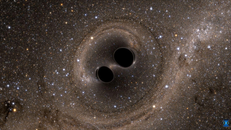 10_16_ligo_black_hole_merger