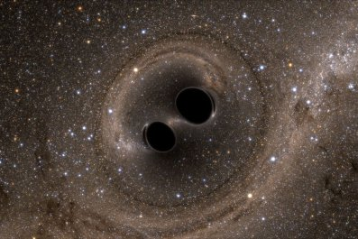 10_16_ligo_black_hole_merger