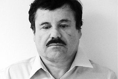 FE_El Chapo_04