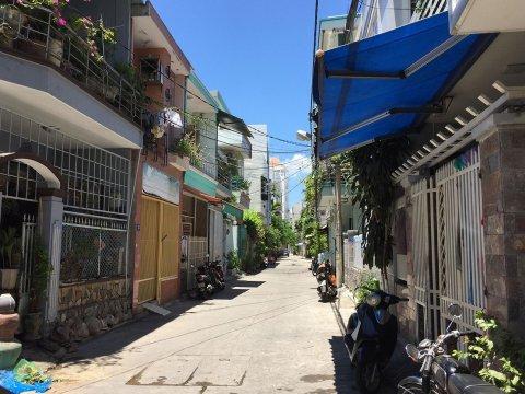 FE_Vietnam_09