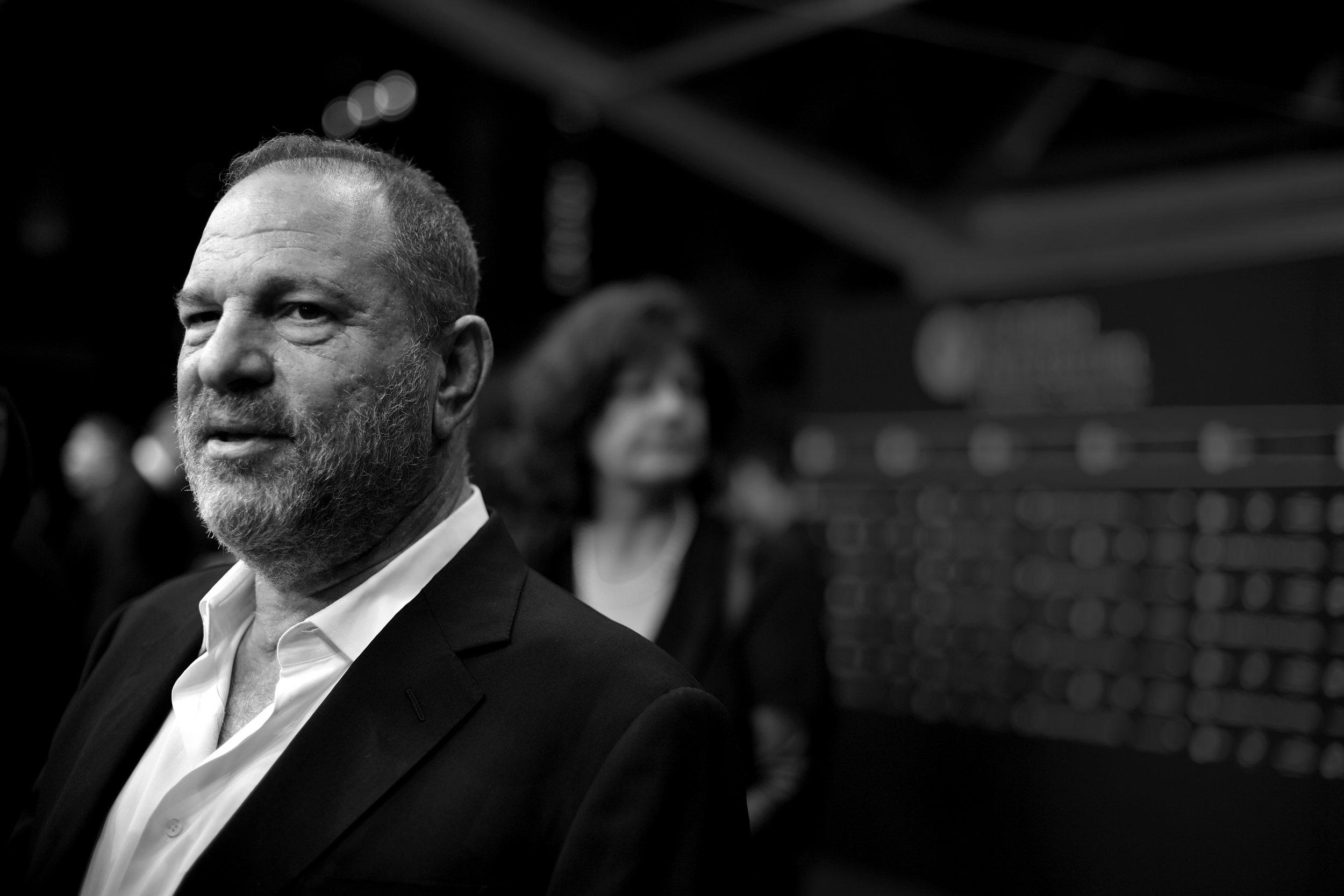 10_14_Harvey_Weinstein