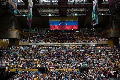 Venezuela_capriles