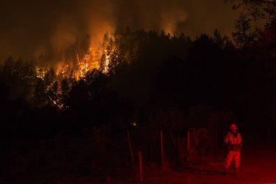 10_14_Wild Fires