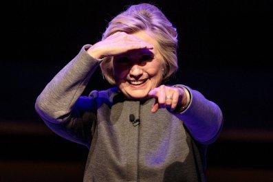 10_15_Hillary_Clinton
