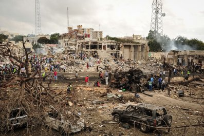 1016_Somalia_bomb