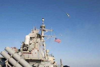10_16_US_Warship